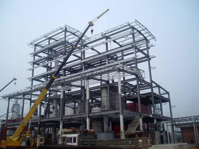 steel structure, heavy steel workshop, steel building, steel structure building, prefab house, container house, prefabricated house, steel factory, steel warehouse, thermal power plant, airport terminal, exhibition hall, China steel building manufacturer