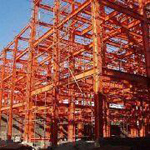 Steel-Structure-Building-with-Main-Frame-and-Welded-H-style-Steel-Columns-and-Beams.htm